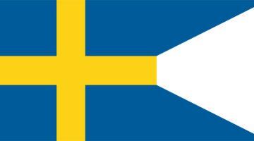 Cтолбовский мир со Швецией